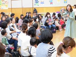 55周年記念音楽会7.JPG
