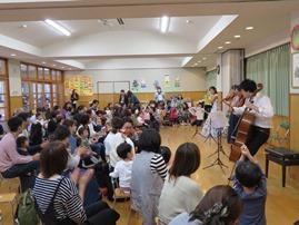 55周年記念音楽会8.JPG