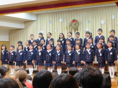 3あお合唱.JPG