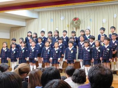 4みどり合唱.JPG