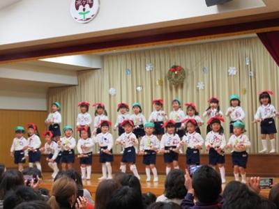 6すみれリズム.JPG