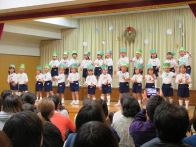 7ゆりリズム.JPG