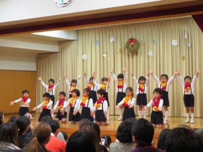 8きいろリズム1.JPG
