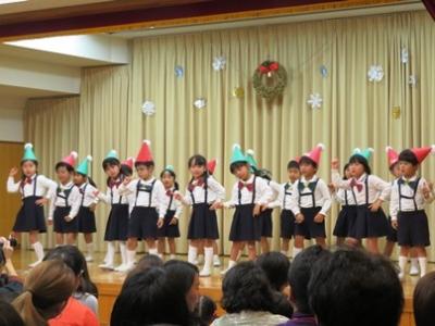 8きいろリズム2.JPG