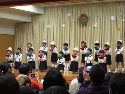 9あかリズム1.JPG
