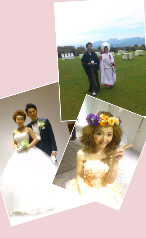 Collage 2013-07-31 05_05_20.png