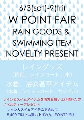 RAIN FAIR.jpg