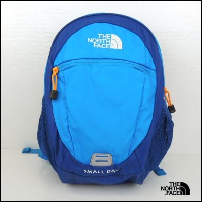 NMJ71653-HP.jpg