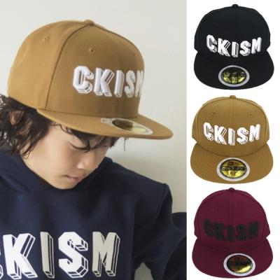 CKIM-02-17.jpg
