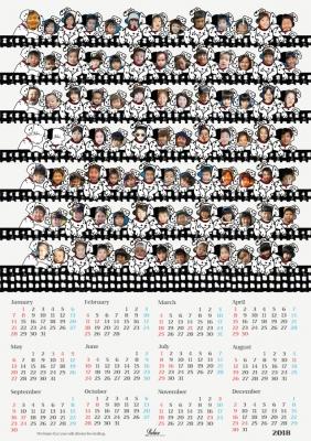 カレンダー2018.jpg
