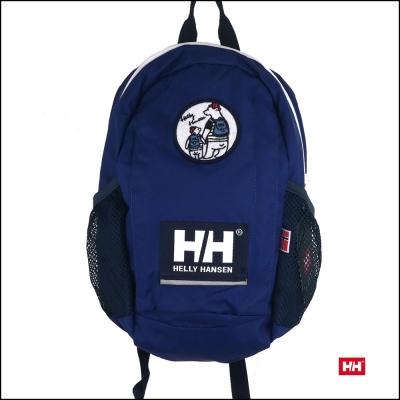 HYJ91702-HB.jpg