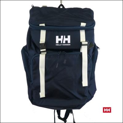 HYJ91800.jpg