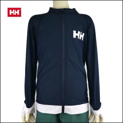 HJ81803-HB.jpg