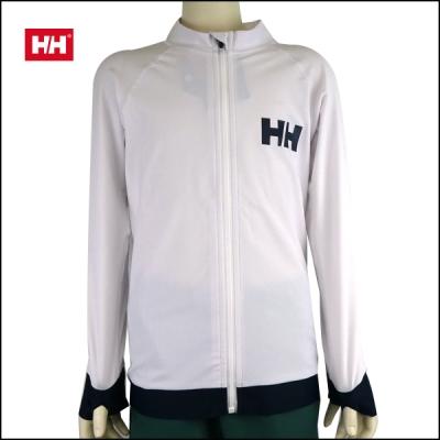 HJ81803-W.jpg