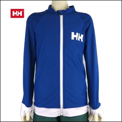 HJ81803-EE.jpg