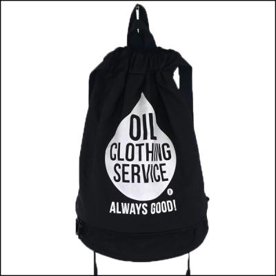 OIL-811603-BK.jpg