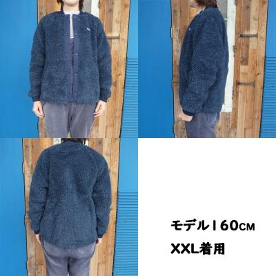 65415-nena_5.jpg