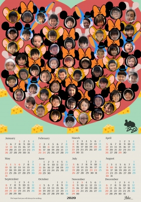 カレンダー2020ベースのコピー2.jpg