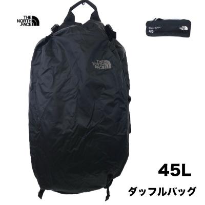 nm81750.jpg