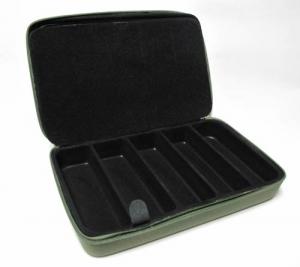 バリスティックOPT-BOX5グリーン
