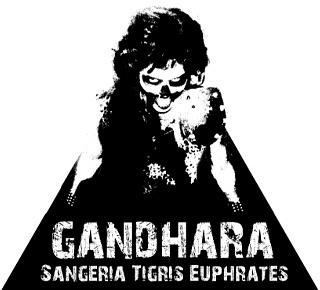 Gandhara