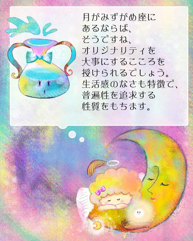 01-11.jpg