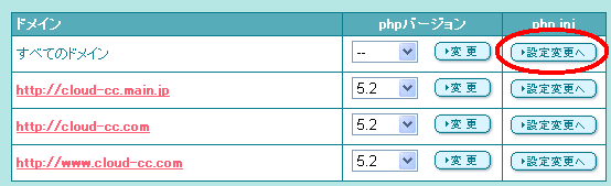PHP��������