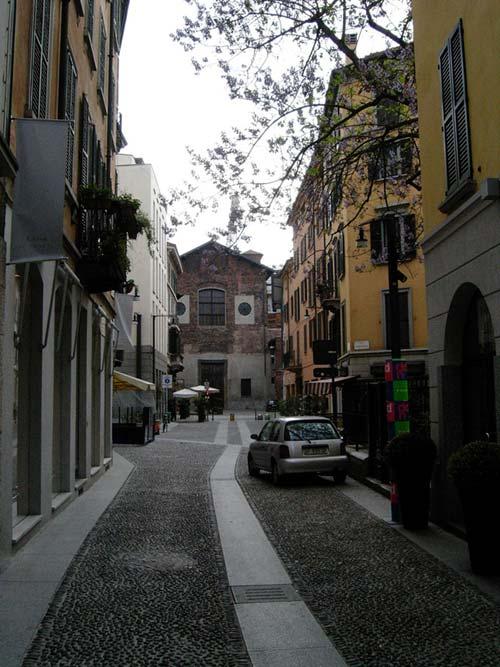 ミラノ20080426