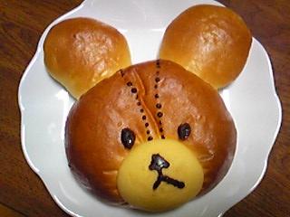 ジャッキーパン