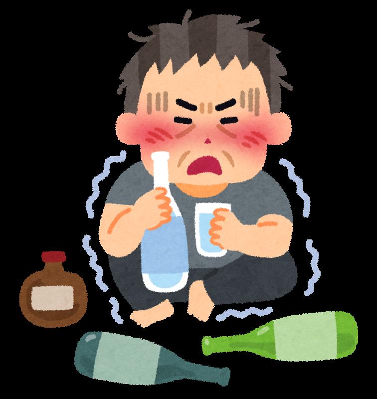 sick_alcohol_chudoku.png