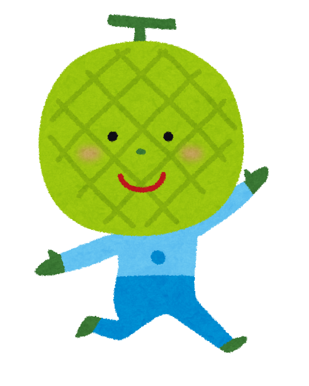 character_melon.png