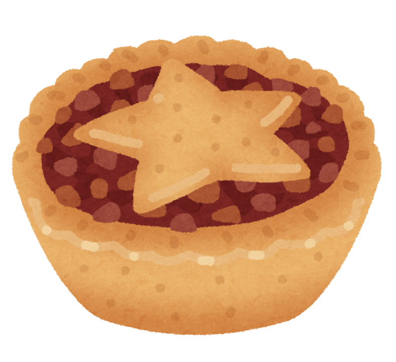 sweets_mince_pie.png