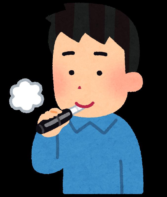 tabako_denshi_man.png