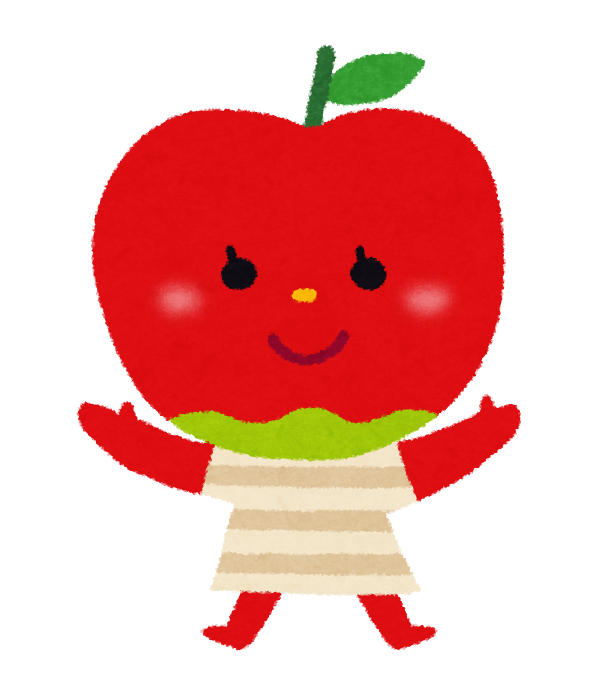character_apple.png