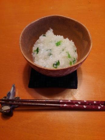 七草かゆ.JPG