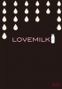 LOVEMILK表紙