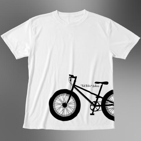 fatbike riders