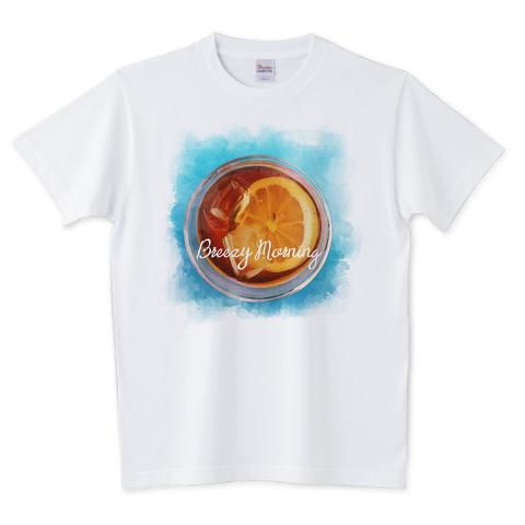 Breezy Morning T-shirt