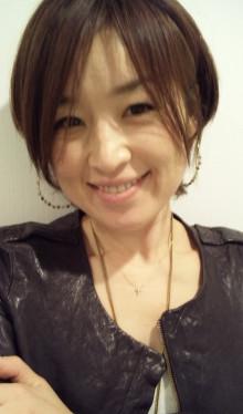 高岡由美子の画像 p1_11