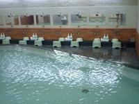 タワー浴場7