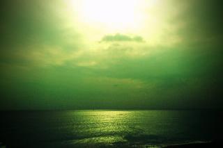 湘南sea