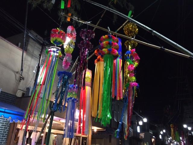 2015_tanabata