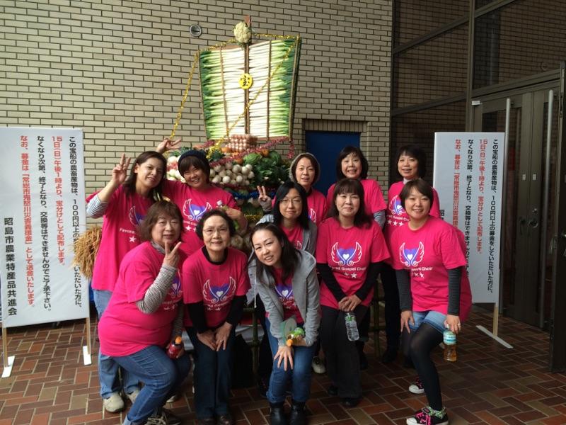 20151115_sangyomatsuri1