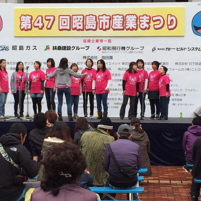 20151115_sangyomatsuri2