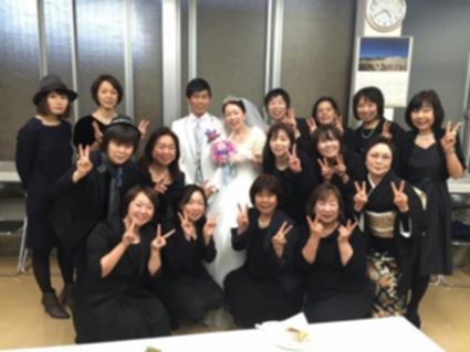 wedding_FGC