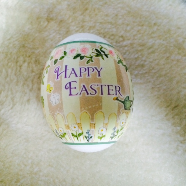 2016_Easter_1