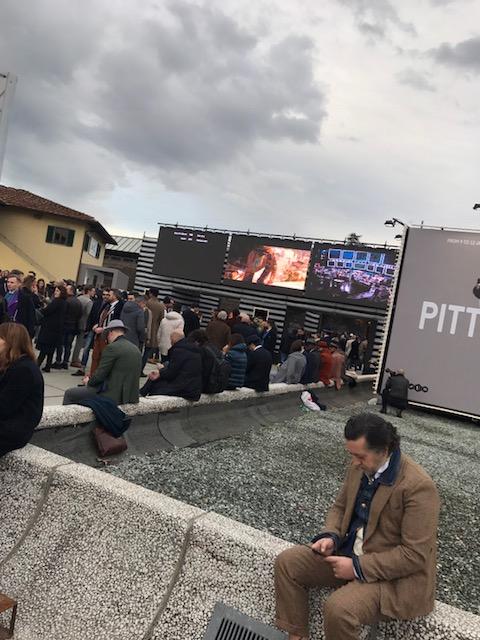 pitti-2.jpg