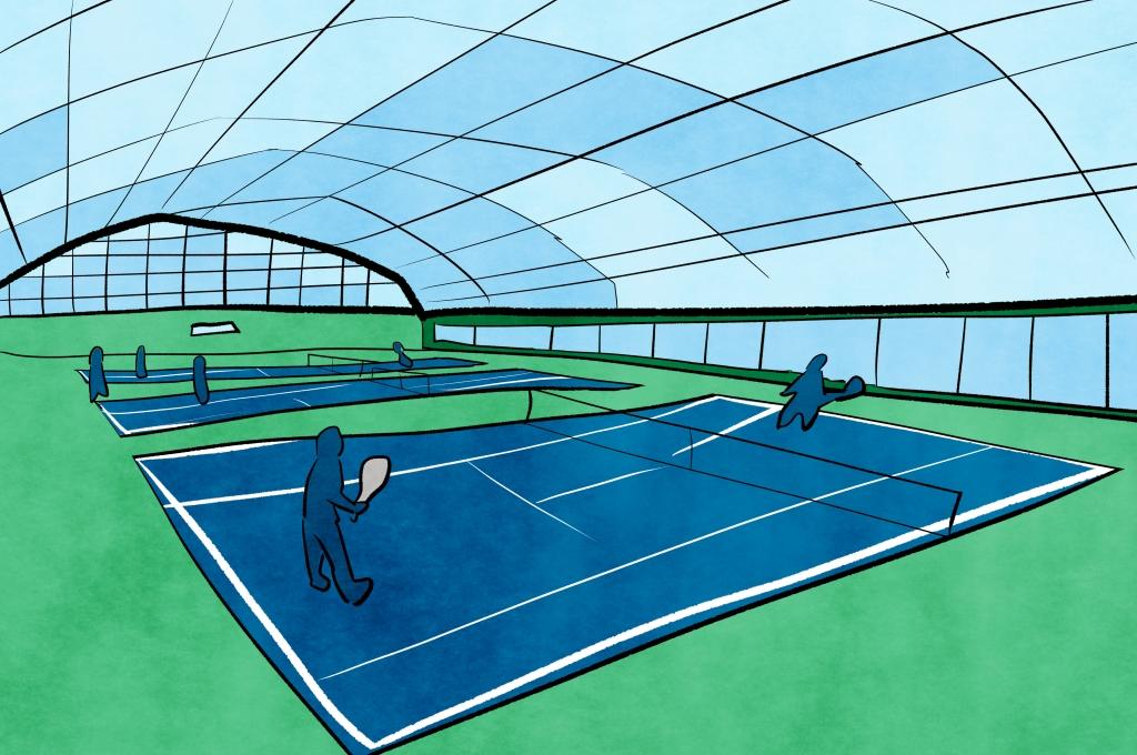 テニス会場01.jpg