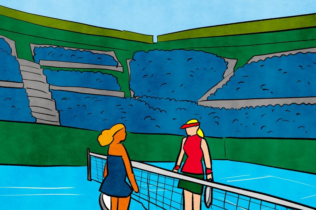 テニス会場04.jpg