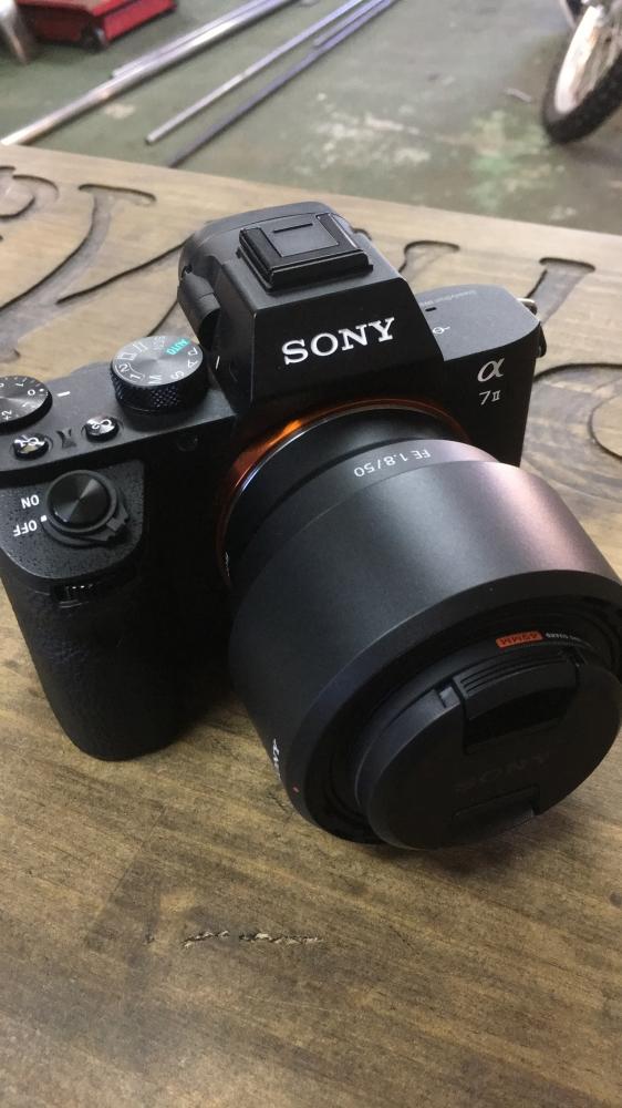 カメラ12.jpg